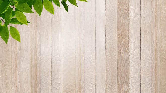 5 Wood Grain Background Pictures Best Powerpoint Templates