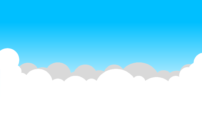 20+ Fantastic Ideas Cartoon Blue Sky Background Png