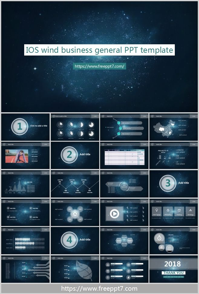 Ios wind business general powerpoint templatefree powerpoint previousminimalistic business powerpoint templates maxwellsz