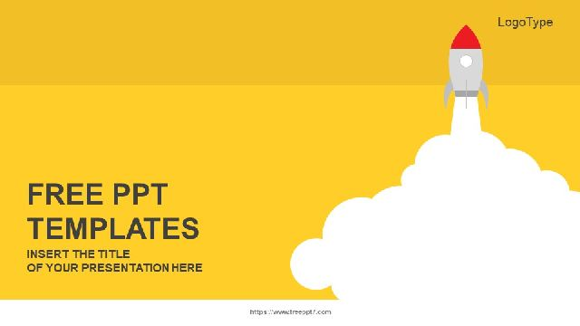 Yellow Powerpoint Templates Best Powerpoint Templates And