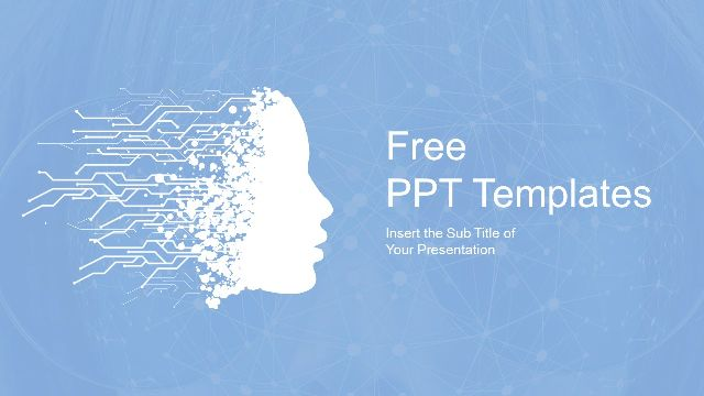 Science Powerpoint Templates For Free Download Best