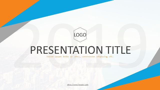 Colorful Ppt Templates Best Powerpoint Templates And Google