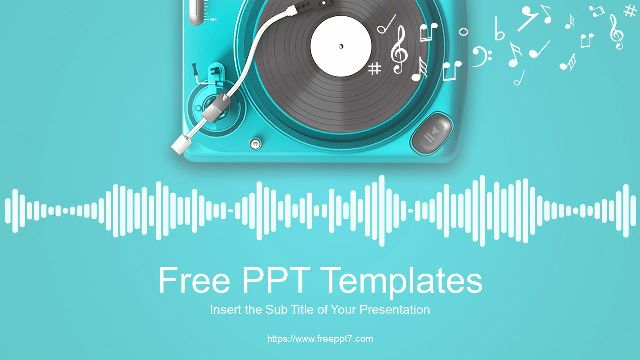 1000 Best Powerpoint Templates By Color Best Powerpoint