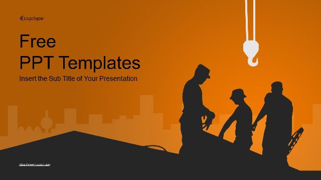 Industrial Powerpoint Templates Best Powerpoint Templates