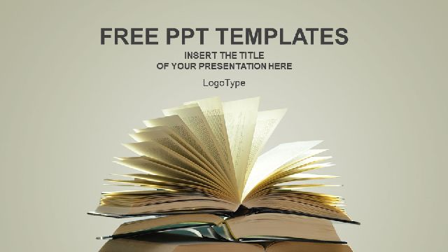 Best Powerpoint Templates And Google Slides For Free Download