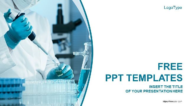 Medical Powerpoint Templates Best Powerpoint Templates And
