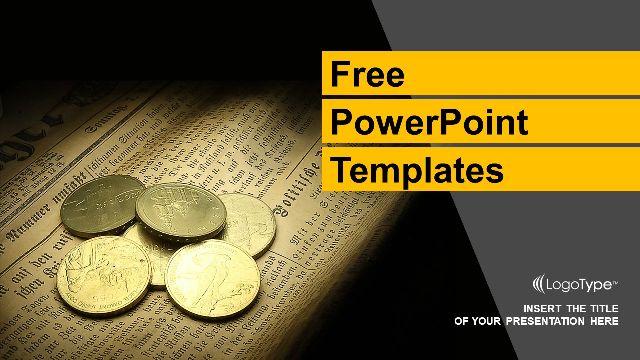Full Vector Flat Powerpoint Templates Best Powerpoint