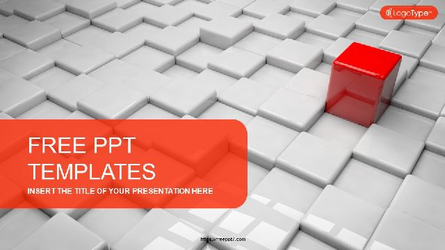 Red Powerpoint Templates Best Powerpoint Templates And