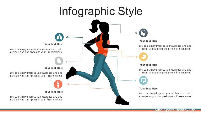 Healthy Powerpoint Templates Best Powerpoint Templates And