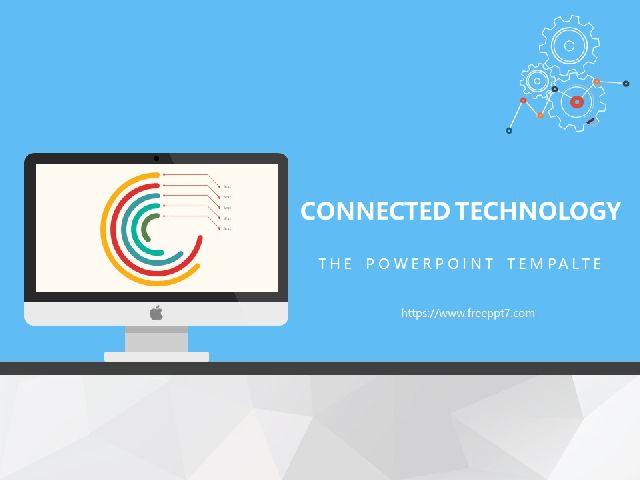 Internet Technology Business Po