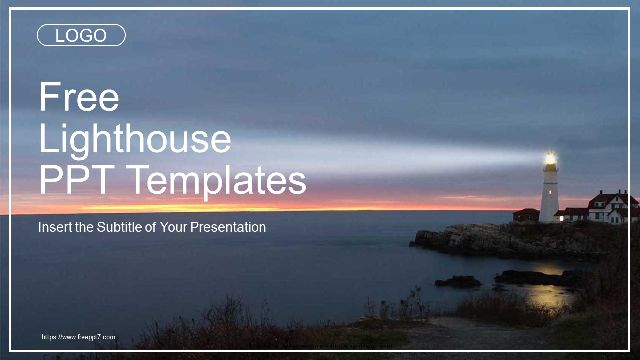 Landscape Powerpoint Templates Best Powerpoint Templates And Google Slides For Free Download